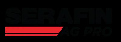 Serafin AgPro Logo 2018-01
