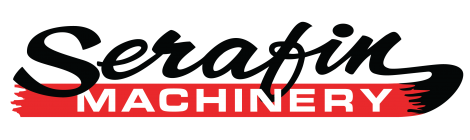 Serafin Machinery Logo_no tagline