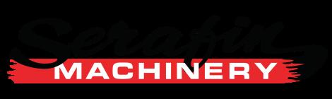 Serafin Machinery Logo_no tagline